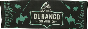 Durango Brewing Bandanas