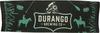 Durango Brewing Bandanas image 1