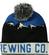 Durango Brewing Knit Beanies image 2