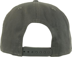 Joseph James Brewing Baseball Hat
