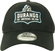 Durango Brewing Baseball Hat image 2
