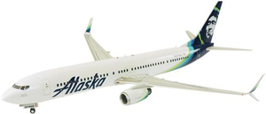 "737-900 ""New Livery"" 1/200"
