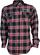 Arizona Wilderness Flannel Shirt image 1