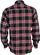Arizona Wilderness Flannel Shirt image 2