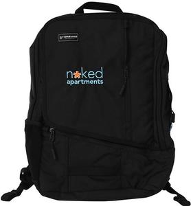 61a36b05678 Timbuk2 Q Laptop Backpack - Naked Apartments - Bags - Zillow Group ...