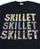 Emoji Crewneck Sweatshirt image 3
