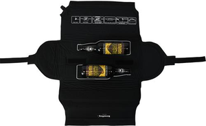 Deschutes Brewery 22 oz. Bottle Travel Protector