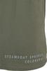 Butcherknife Brewing Vertical Logo Short Sleeve Tee image 3