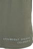 Butcherknife Brewing Vertical Logo Long Sleeve Tee image 3