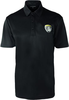Performance Polo ($50 Donation) image 1