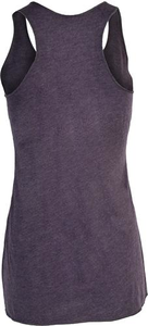 Ms. Delicious Tank Top - Women's