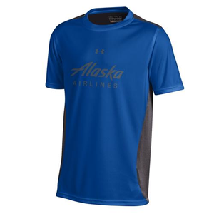Under Armour Performance T-Shirt