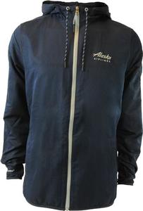 Under Armour Storm Windbreaker Jacket