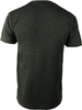 Loma Brewing Standard Tee image 2