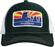 Arizona Wilderness Patch Hat image 1