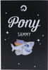 Sammy Pegasus Pin image 1