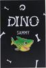 Sammy Reptile Pin image 1