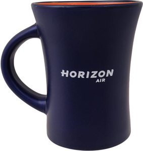 Horizon Logo Mug 10 oz