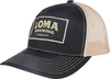 Loma Brewing Trucker Patch Hat image 1