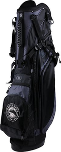 Deschutes Brewery Golf Bag