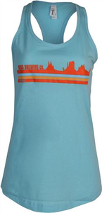 Women's Monument Valley Tank