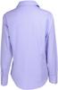 Women's Plaid Button Down Shirt image 2