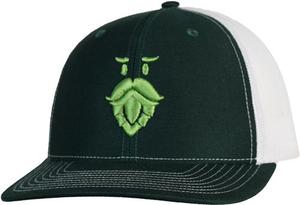 Brew Guru Hat