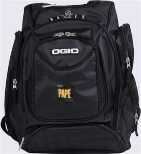 Papé OGIO Backpack - Papé - The Papé Group