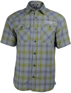 Deschutes Brewery Outdoor Research Astroman Shirt