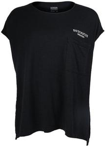 Women's Deschutes Brewery Outdoor Research Camila Shirt