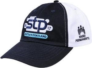 STP '17 Hat