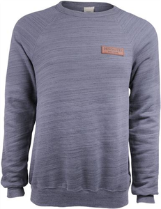 Deschutes Brewery Crew Neck Sweatshirt