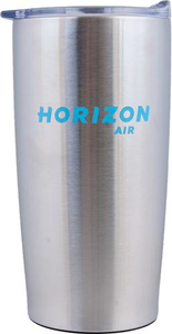 Horizon Stainless Steel Tumbler 20 oz