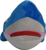 Sammy Plush Toy image 5