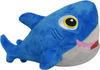 Sammy Plush Toy image 4