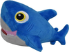 Sammy Plush Toy image 2