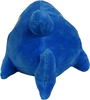 Sammy Plush Toy image 3