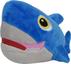 Sammy Plush Toy image 1