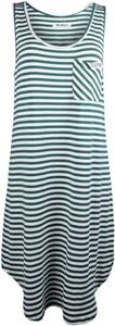 Women's Kavu Lenora Dress