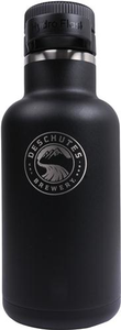 Deschutes Brewery 2L Hydro Flask Growler
