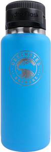 Deschutes Brewery 1L Hydro Flask Growler