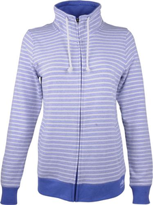 Gear Sports Ladies Resort Full Zip