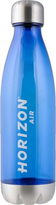 Horizon Air Water Bottle 25 oz