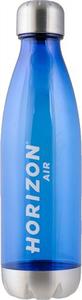 Horizon Air Water Bottle 25 oz