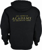 Premium Sweatshirt image 4