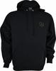 Premium Sweatshirt image 3