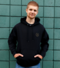 Premium Sweatshirt image 2
