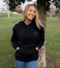 Premium Sweatshirt image 1