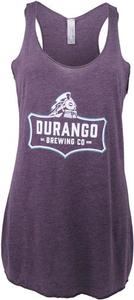 Women's Durango Brewing Tank