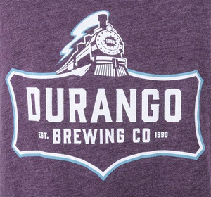 Women's Durango Brewing Tank